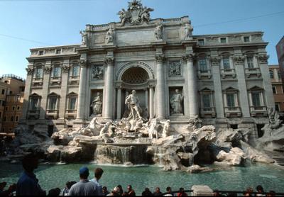 Cum vor autoritățile de la Roma să atragă mai mulți turiști