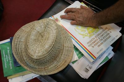 Peste 500 mii de fermieri au depus cererile pentru subvenţii europene