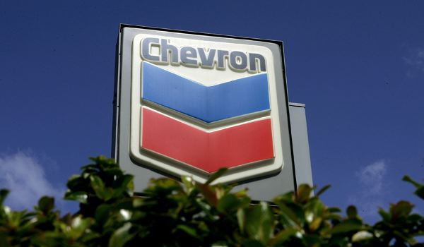 Suciu: Secretizarea acordurilor cu Chevron, conform Legii petrolului