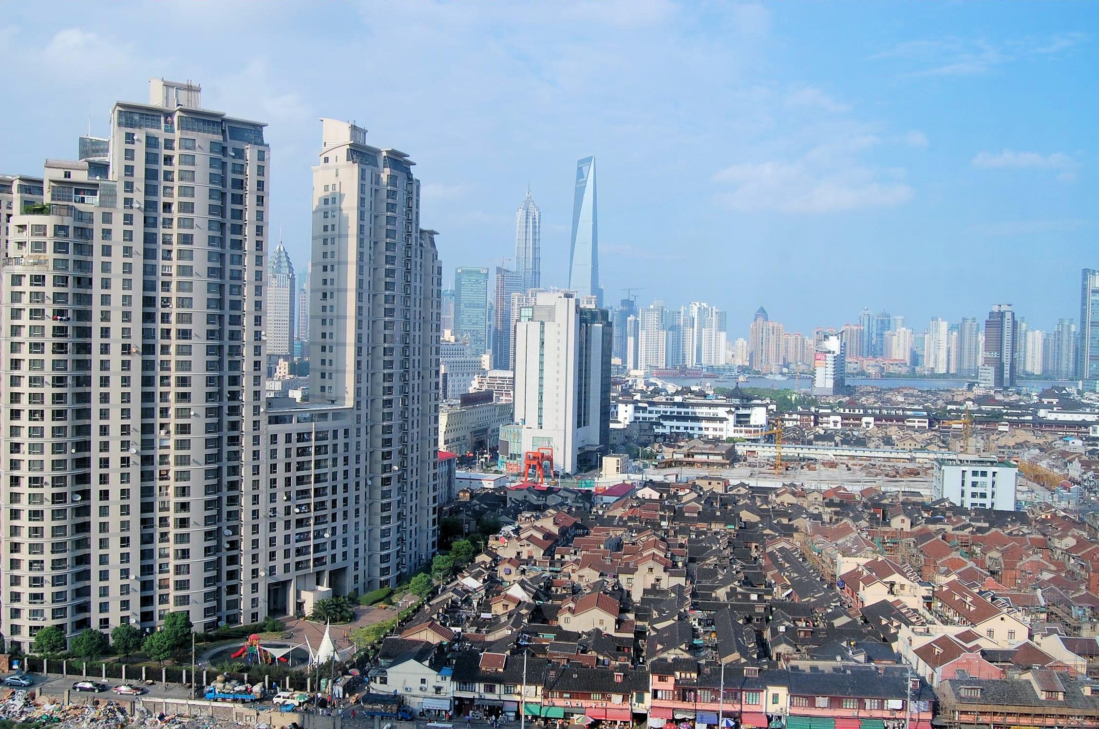 """Care sunt cele mai """"fierbinţi"""" pieţe imobiliare din lume"""