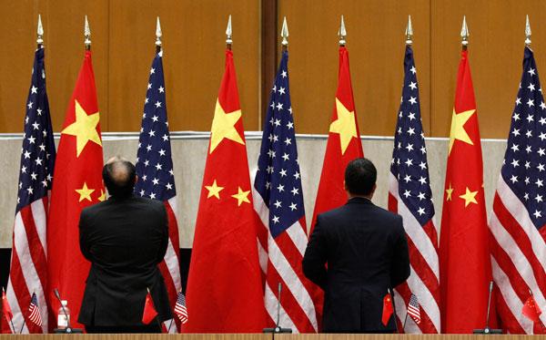 """China  """"a strâns"""" peste 500 de miliarde de dolari într-un singur an"""