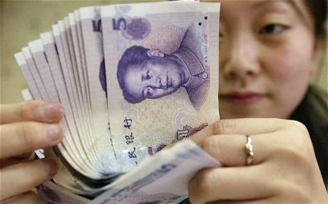 Acest RAPORT răstoarnă tot ce s-a spus până acum despre CHINA