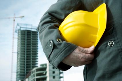 Recorduri absolute în construcții și imobiliare. Se apropie criza?