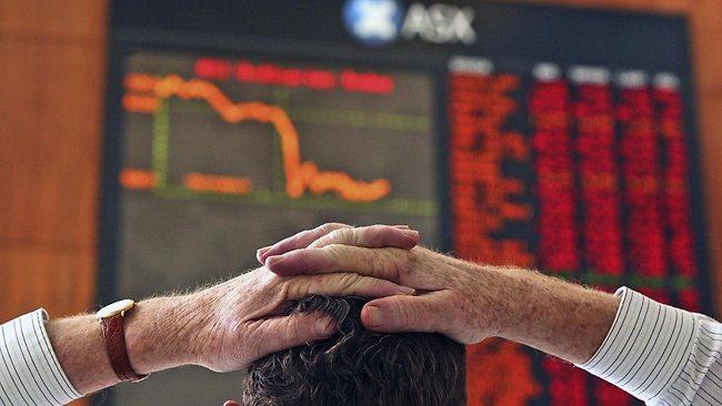 Banca Mondială: Economia mondială este mai solidă, dar riscurile rămân