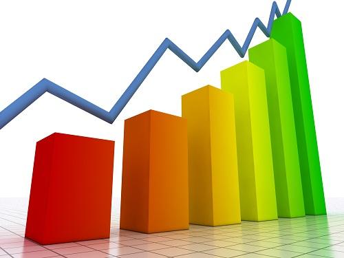 STUDIU: Soarta economiei României depinde de rezolvarea crizei din zona euro