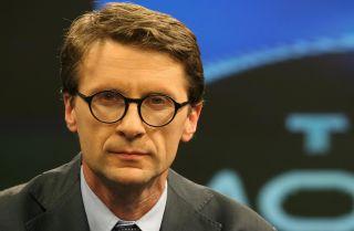 """Dan Suciu: Actele normative privind Chevron nu conţin formularea """"gaze de şist"""""""