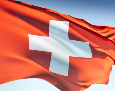 Banca centrală a Elveţiei a raportat o pierdere de 10 miliarde dolari în 2013, după devalorizarea aurului