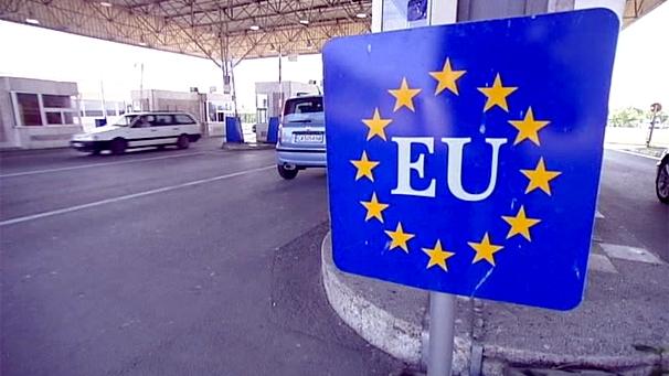 Polonia sprijină aderarea României la Schengen