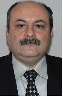 Eugen Georgescu, revocat din funcţia de vicepreşedinte al ANRE