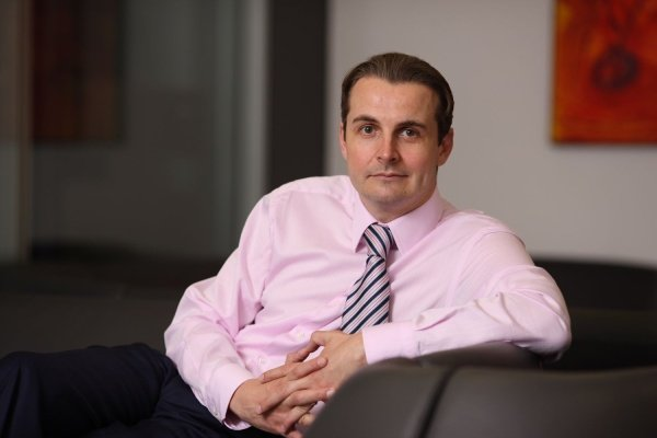 Turk Telekom anunţă investiţii în România