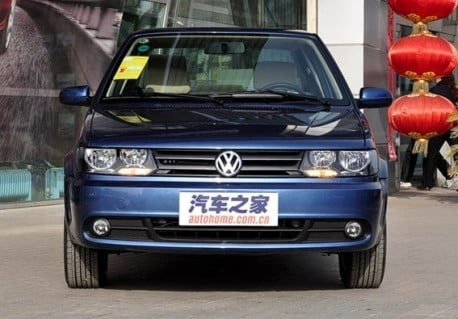 Volkswagen prelungeşte cu 25 de ani parteneriatul cu grupul chinez FAW