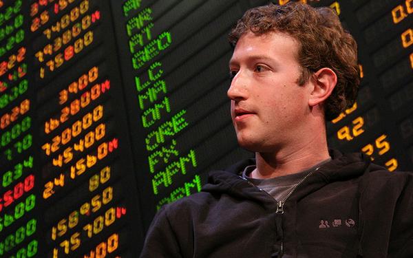 Oferta publică iniţială Facebook va avea loc pe 17 mai