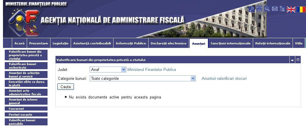 Având conturile blocate de ANAF, Primăria sectorului 3 nu încasează taxele decât cash