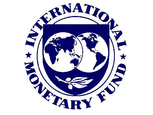 FMI şi-a revizuit în urcare prognoza de creştere a economiei mondiale, de la 3,3% la 3,5%
