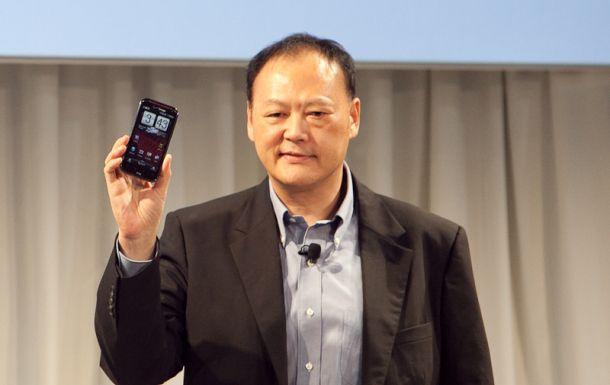 HTC nu mai consideră SUA principala sa piaţă