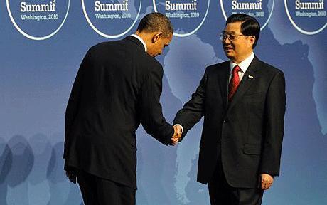 Inevitabilul s-a produs: China devansează SUA devenind cea mai mare putere comercială a lumii