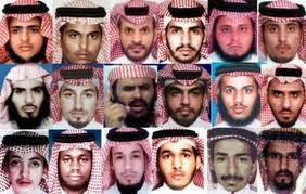 50 de presupuşi membri ai Al-Qaida, judecaţi în Arabia Saudită