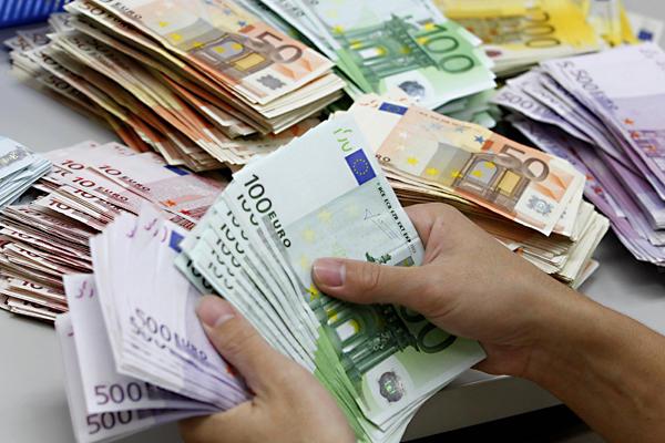 TOP 300 CAPITAL: Cele mai bogate zece județe din România