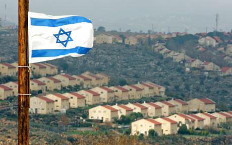 Decizie fără precedent! Ambasada României din Israel va fi mutată! Anunţul premierului naşte controverse