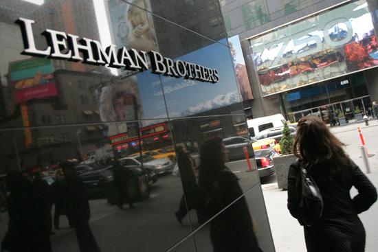 Statele europene vor să creeze un fond pentru a ajuta băncile într-o situaţie Lehman