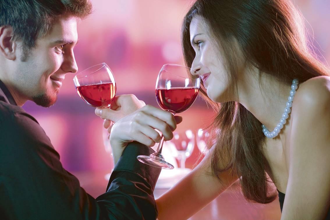 Dating sportiv site ul