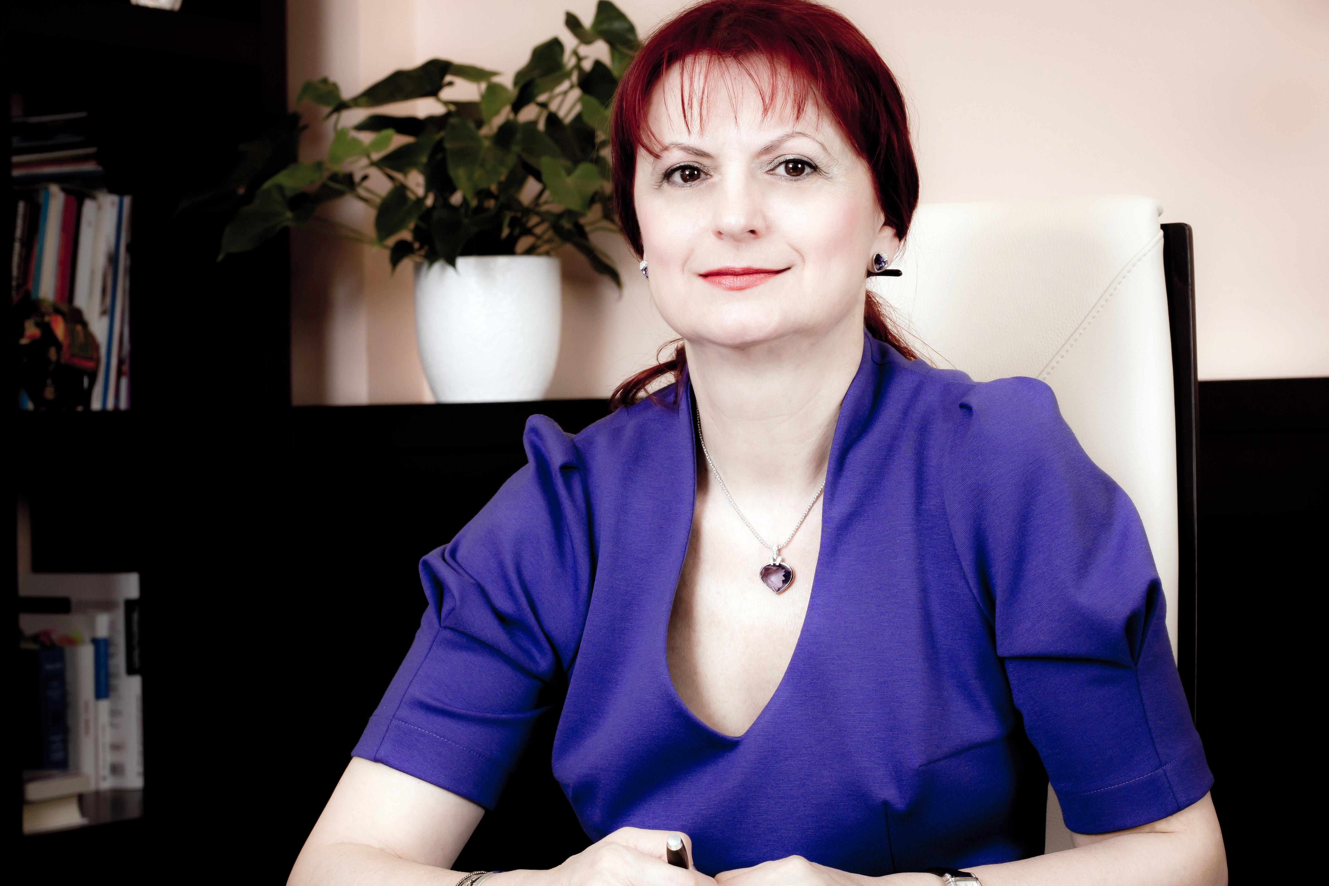 """Diaconescu: """"În 2012 se așteaptă intrarea unor mari asigurători internaționali"""""""