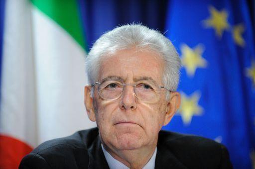 """Premierul Italiei: """"Încercăm să evităm să ajungem precum grecii și să nu avem creștere economică"""""""