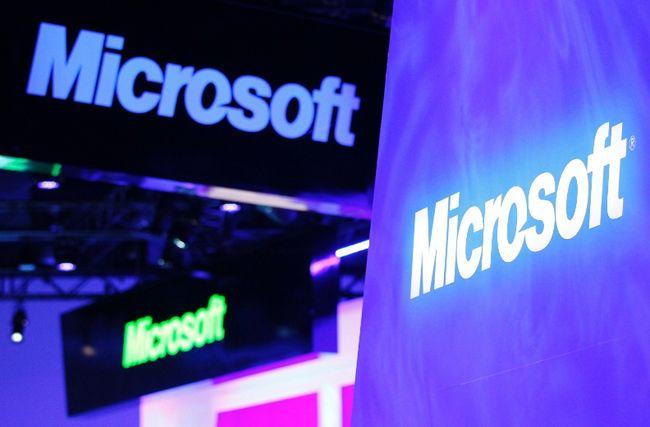Microsoft pleacă din Germania