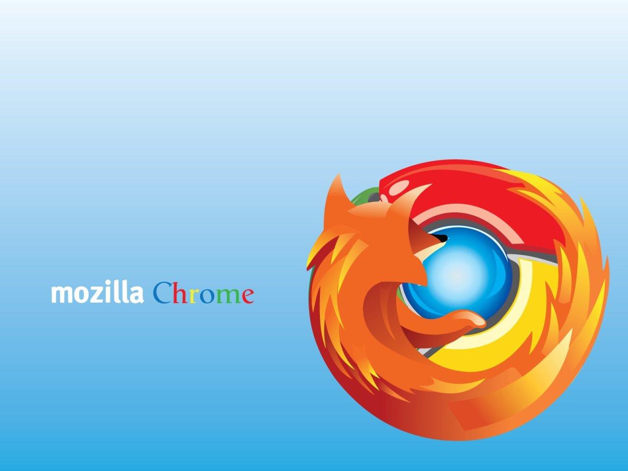 Un român din doi intră pe internet cu Google Chrome. Mozilla Firefox a scăzut dramatic