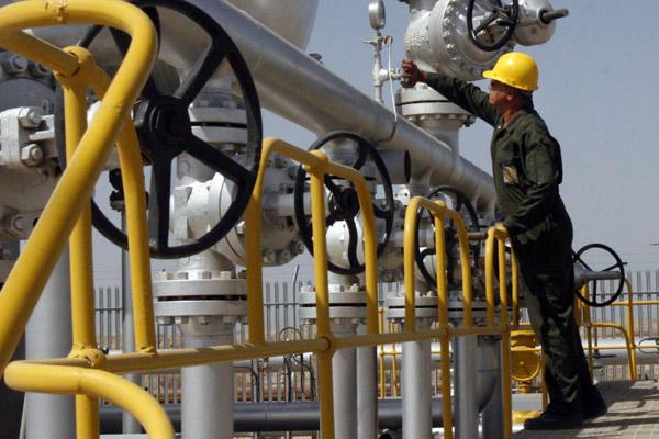 Iranul a oprit exporturile de petrol spre Grecia