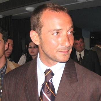Radu Mazăre, în aer. Ultimele informații despre fostul edil. Este o chestiune de ore