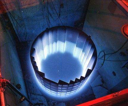 Alertă de mediu! S-a închis centrala atomică. Motivul pentru care a fost deconectată definitiv