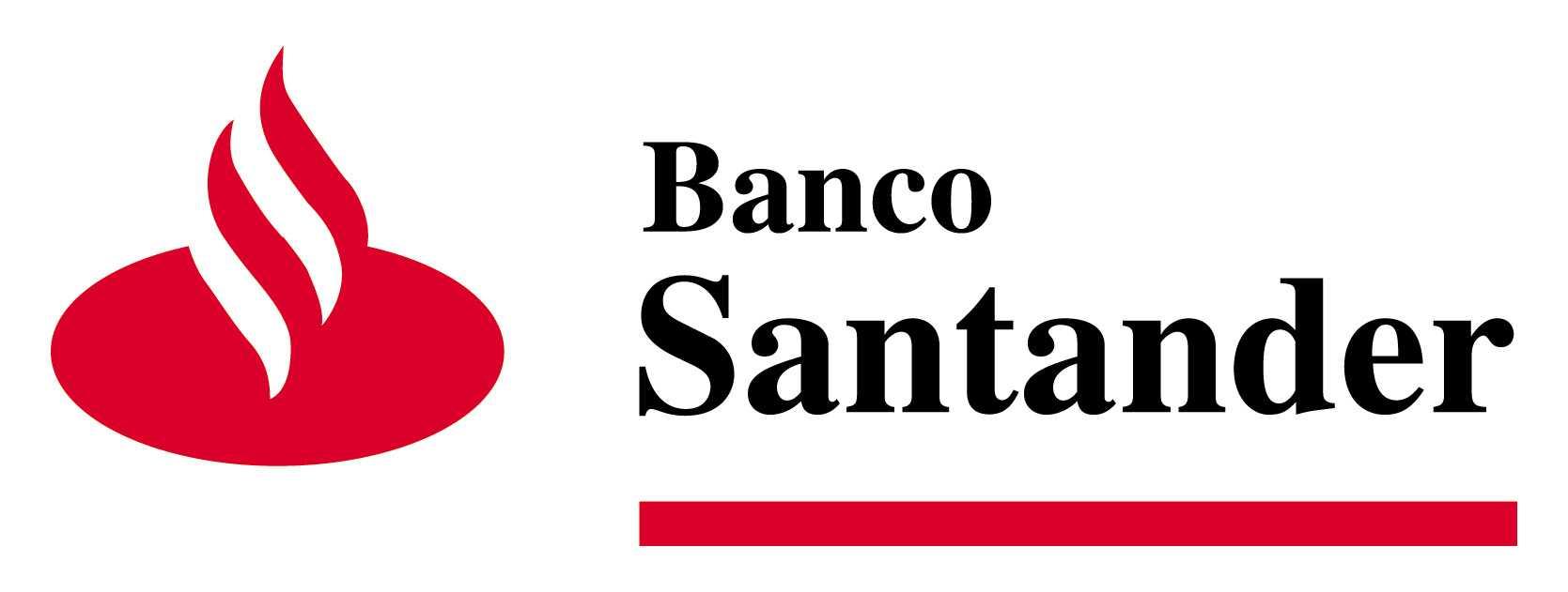 Cea mai mare bancă din zona euro, lovită de Standard and Poor's