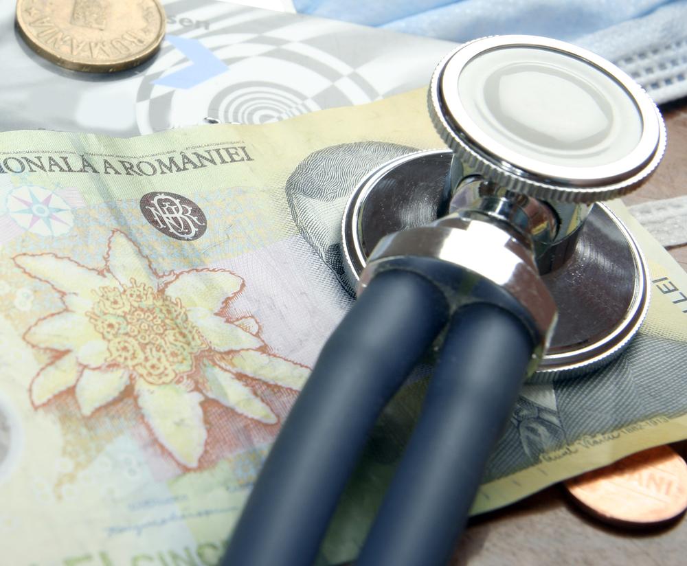 Trei moduri prin care se irosesc banii din sănătate, prin licitații ilegale