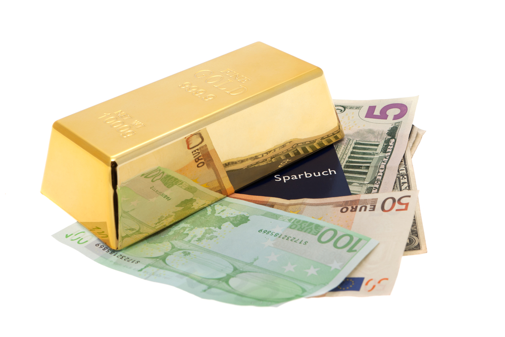 declarația de tranzacționare în valută)