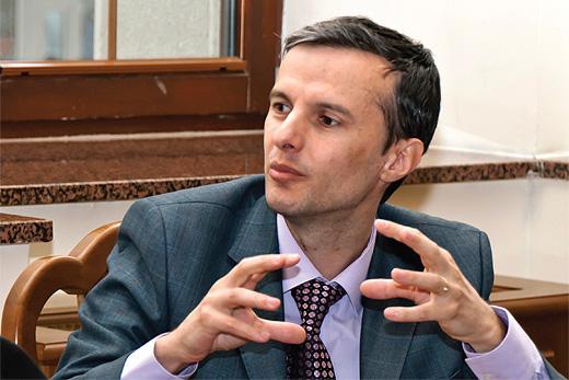 Socol: BERD consideră că România va reuşi să atingă o creştere de 2,4% în 2014