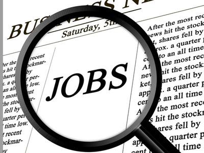 Președintele Băncii Mondiale: Europa de Sud riscă să piardă o întreagă generaţie din cauza şomajului cronic