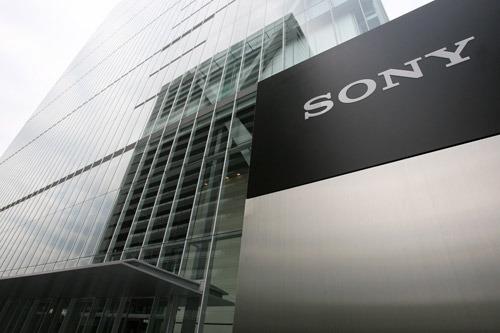 Sony se aşteaptă la pierderi-record de 6,4 miliarde dolari, duble faţă de estimările iniţiale