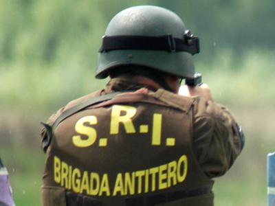 Dezvăluire bombă de la SRI! Se întâmplă în România