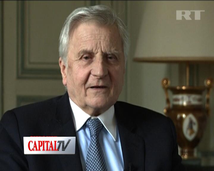"""Trichet, depre țările BRIC, noii lideri ai economiei globale: """"Le-a mers splendid în ultimii ani!"""""""
