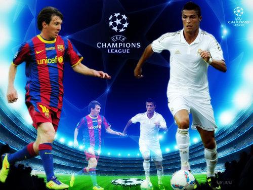 RCS & RDS va transmite UEFA Champions League în perioada 2012 – 2015
