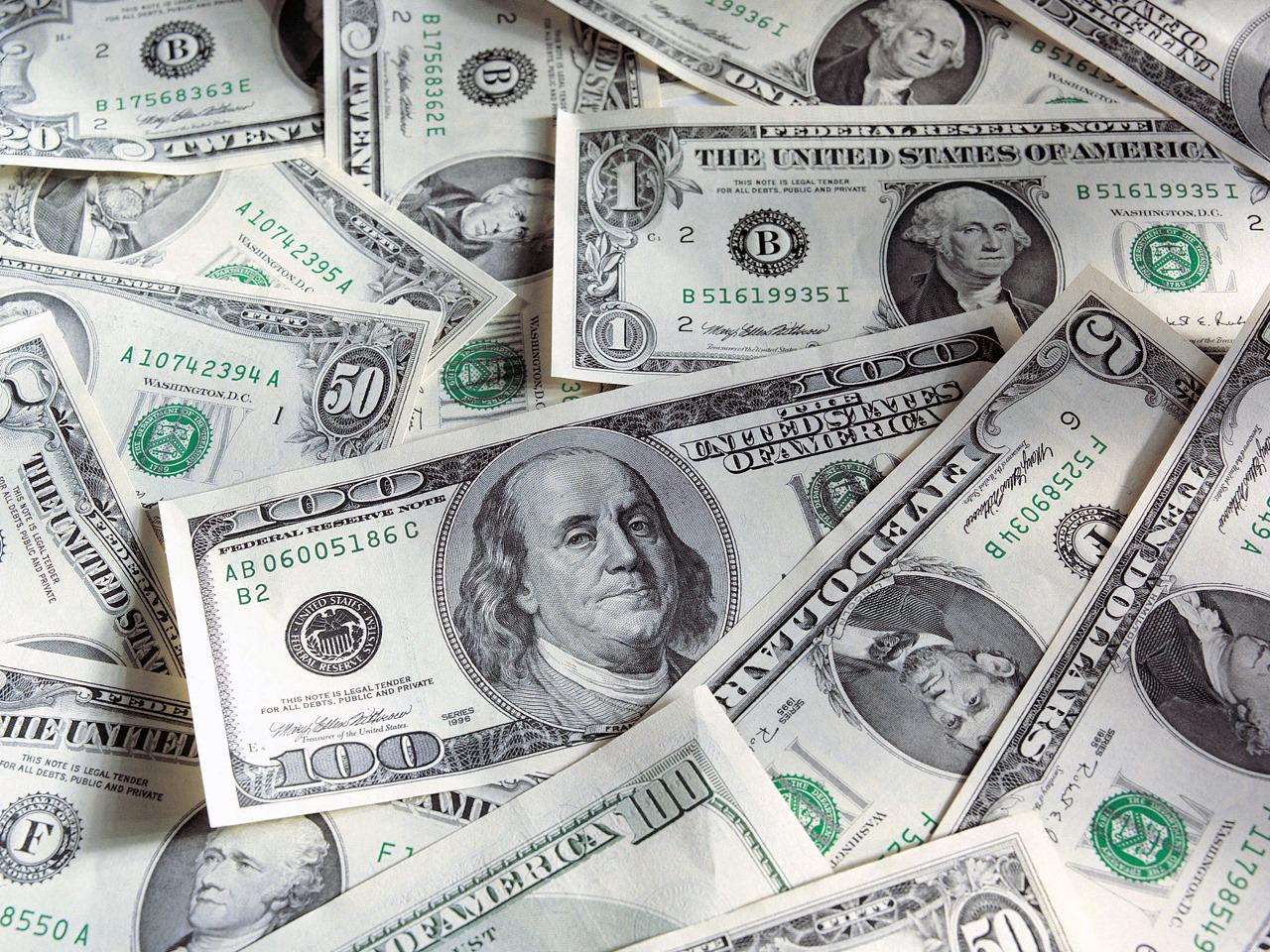 O bancă grecească își vinde filiala din Turcia cu 350 de milioane de dolari
