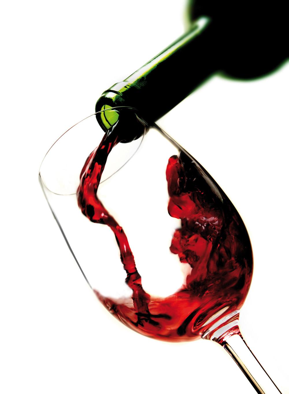 Cele mai bune vinuri româneşti premiate la Salonul Internaţional Vinvest 2012