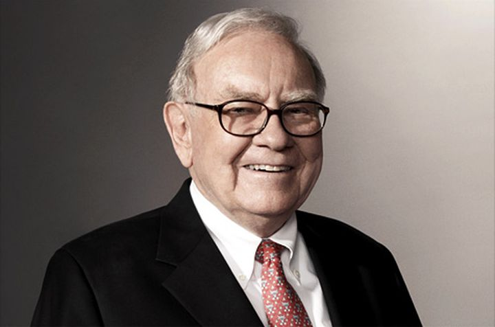 De ce a dezvăluit Warren Buffett că a fost diagnosticat cu cancer de prostată
