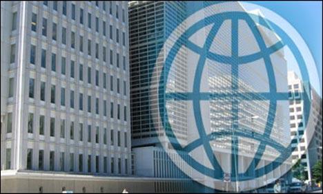 Candidaţii la preşedinţia Băncii Mondiale vor fi audiaţi în perioada 9-11 aprilie