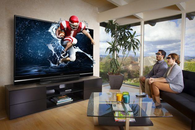 Ce trebuie să ştii atunci când cumperi un televizor