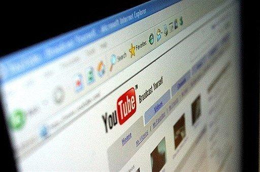 YouTube a fost deblocat parțial în China. S-au înmuiat autoritățile comuniste?