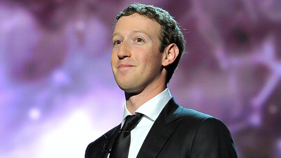Ce avere are co-fondatorul rețelei sociale Facebook